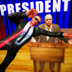 Bodyguard – Protect The President 2019 APK (MOD, Unlimited Money) 1.8