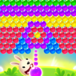Bubble Birds Pop – Bubble Shooter Games APK (MOD, Unlimited Money) 2.9