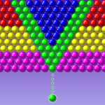 Bubble Shooter APK (MOD, Unlimited Money) 5.7