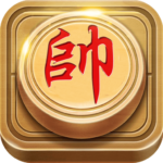 Chinese Chess: Co Tuong/ XiangQi, Online & Offline APK (MOD, Unlimited Money) 3.50201