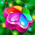 Christmas Sweeper 4 APK (MOD, Unlimited Money) 1.4.1