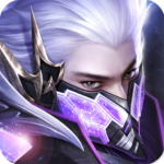 Chronicle of Infinity APK (MOD, Unlimited Money) 1.2.4
