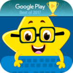Coding Games For Kids – Learn To Code With Play APK (MOD, Unlimited Money) 2.5.0