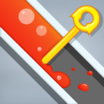 Color Fall – Pin Pull APK (MOD, Unlimited Money) 11.2
