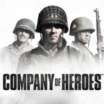 Company of Heroes APK (MOD, Unlimited Money)