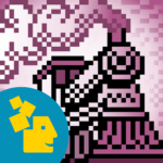 Conceptis Cross-a-Pix APK (MOD, Unlimited Money) 1.7.0