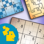 Conceptis Sudoku APK (MOD, Unlimited Money) 1.7.0