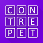 Contrepèterie Quizz APK (MOD, Unlimited Money) 1.20.1