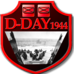 D-Day 1944 (free) APK (MOD, Unlimited Money) 6.6.4.0