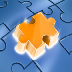 Daily Jigsaw Puzzles APK (MOD, Unlimited Money) Varies with device
