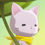Dear My Cat APK (MOD, Unlimited Money) 1.2.3