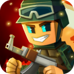 Digger Games APK (MOD, Unlimited Money) 12.03.2019f1 (Fire & Gsign)