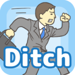 Ditching Work -room escape game APK (MOD, Unlimited Money) 2.9.12