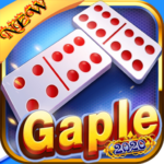Domino Offline: Gaple APK (MOD, Unlimited Money) 1.5