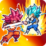 🐲 Dragon Fighters: Legendary Battle APK (MOD, Unlimited Money)