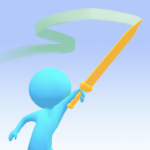Draw Duel APK (MOD, Unlimited Money) 0.10.0