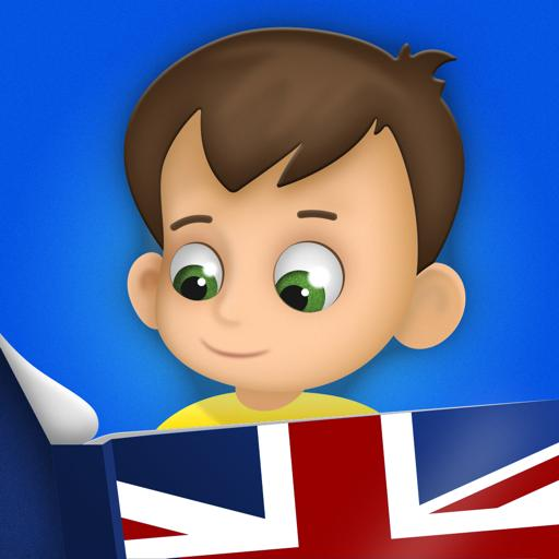 English for Kids: Learn & Play APK (MOD, Unlimited Money) 3.4