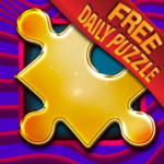 Epic Jigsaw Puzzles: Daily Puzzle Maker, Jigsaw HD APK (MOD, Unlimited Money) 4.6.0