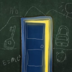 Escape Challenge:Escape 100 Rooms and Doors APK (MOD, Unlimited Money) 1.9.1