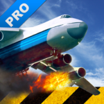 Extreme Landings Pro APK (MOD, Unlimited Money)
