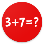 Fast Math – Math game for brain excercise APK (MOD, Unlimited Money) 0.0.8