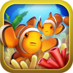 Fish Garden – My Aquarium APK (MOD, Unlimited Money) 1.65