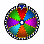 Fortune Wheel APK (MOD, Unlimited Money) 1.71