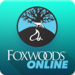 FoxwoodsONLINE – Free Casino APK (MOD, Unlimited Money) 2.3.4