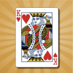FreeCell APK (MOD, Unlimited Money) 3.9