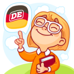 German for Beginners: LinDuo HD APK (MOD, Unlimited Money) 5.11.0