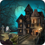 Ghost House Escape APK (MOD, Unlimited Money) 1.22