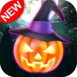Halloween Games 2 – fun puzzle games match 3 games APK (MOD, Unlimited Money) 20.9.30
