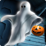 Halloween Mystery APK (MOD, Unlimited Money) 2.0.21