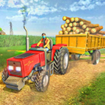 Heavy Duty Tractor Pull APK (MOD, Unlimited Money) 1.0
