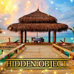 Hidden Object – Happy Hideaways APK (MOD, Unlimited Money) 1.1.77b