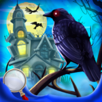 Hidden Object Mystery: Ghostly Manor APK (MOD, Unlimited Money) 1.1.85b