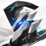 Implosion – Never Lose Hope APK (MOD, Unlimited Money) 1.5.2
