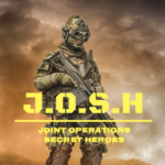 J.O.S.H – India's Very Own Indie FPS Multiplayer APK (MOD, Unlimited Money) 9.94