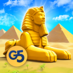 Jewels of Egypt: Match Game APK (MOD, Unlimited Money) 1.6.600