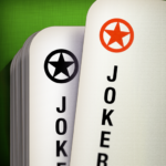 Joker APK (MOD, Unlimited Money) 3.0.7