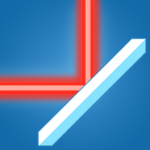 Laser Puzzle – Logic Game APK (MOD, Unlimited Money) 2.1.7