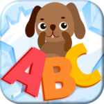 Learn to Read & Save Animals, English Phonics ABC APK (MOD, Unlimited Money) 4.4
