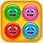 Learning Colors For Children APK (MOD, Unlimited Money) 1.3.3