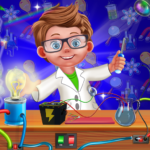 Learning Science Tricks And Experiments APK (MOD, Unlimited Money) 1.0.9