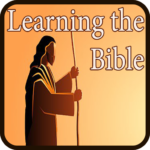 Learning the Bible APK (MOD, Unlimited Money) 1.0.15