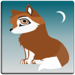 Little Wolf APK (MOD, Unlimited Money) 8.6.2