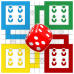 Ludo Real – Snakes & Ladder APK (MOD, Unlimited Money) 2.11.149