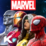 Marvel Contest of Champions APK (MOD, Unlimited Money) 28.2.0