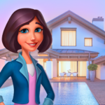 Mary's Life: A Makeover Story APK (MOD, Unlimited Money) 4.3.916