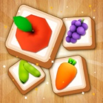 Match Triple 3D – Matching Puzzle Game APK (MOD, Unlimited Money) 1.4.0